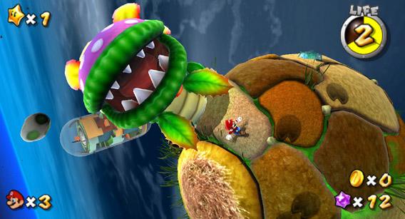 SuperMarioGalaxy Wii Editeur 055