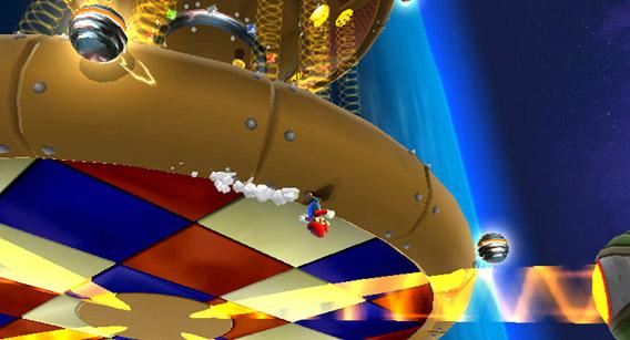 SuperMarioGalaxy Wii Editeur 056