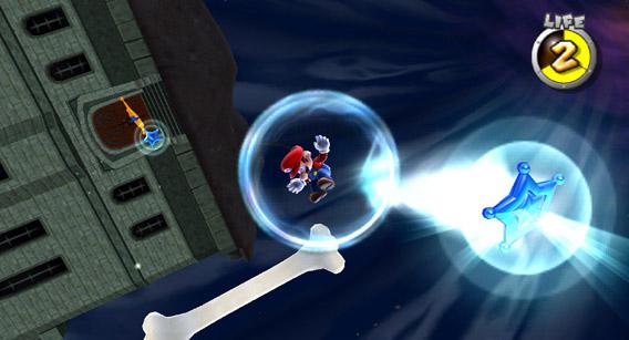 SuperMarioGalaxy Wii Editeur 058