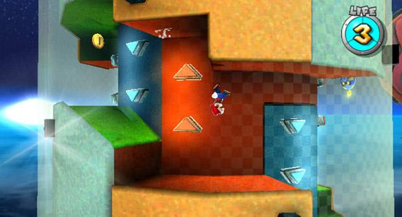 SuperMarioGalaxy Wii Editeur 059