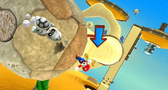 SuperMarioGalaxy Wii Editeur 060