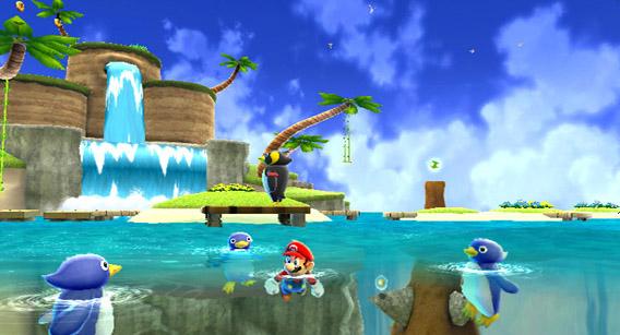 SuperMarioGalaxy Wii Editeur 061