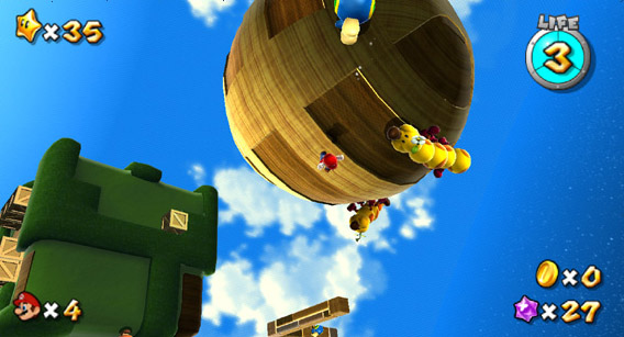 SuperMarioGalaxy Wii Editeur 062