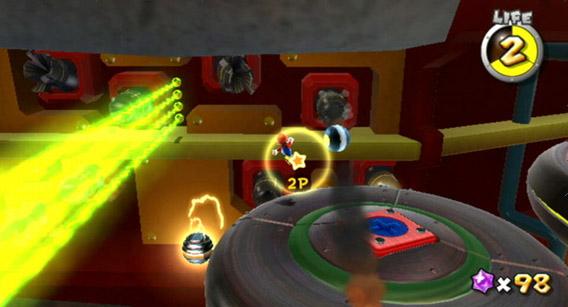 SuperMarioGalaxy Wii Editeur 063