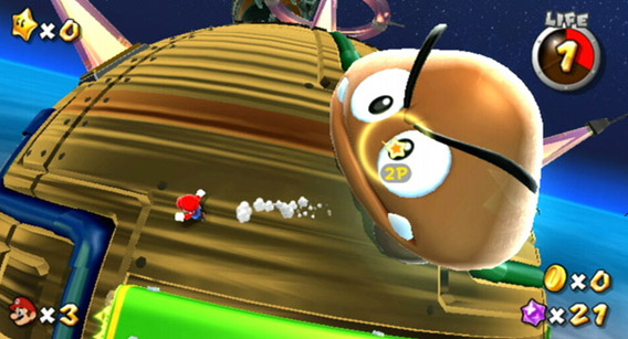 SuperMarioGalaxy Wii Editeur 067