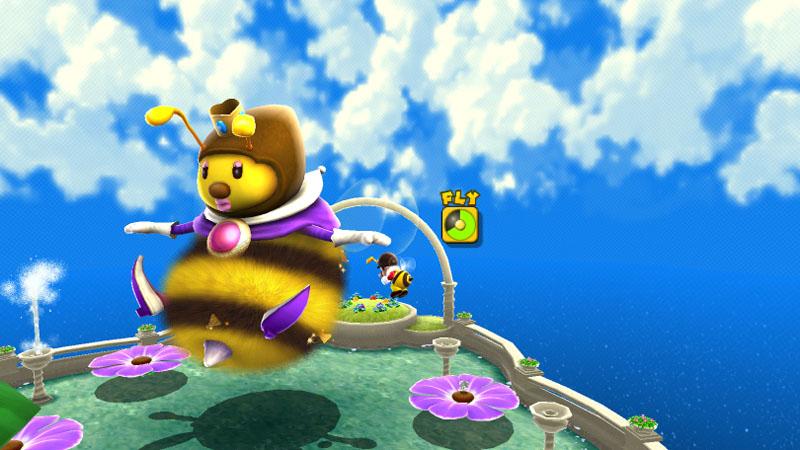 SuperMarioGalaxy Wii Editeur 070