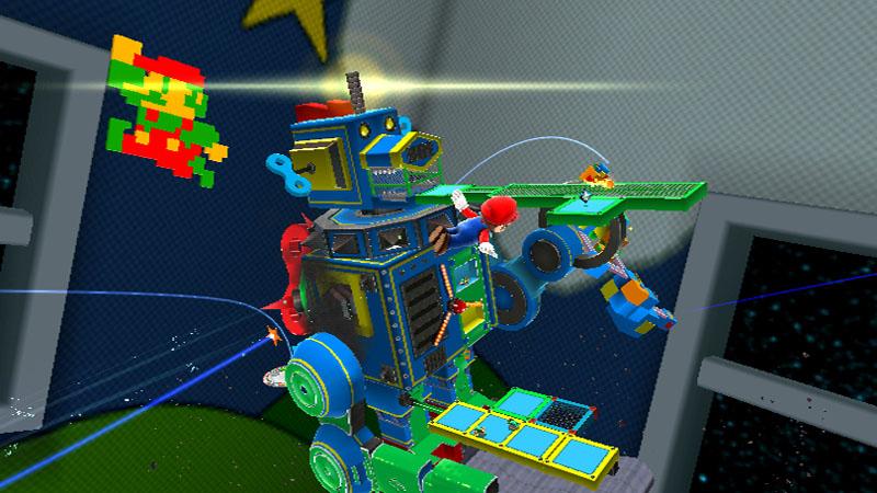SuperMarioGalaxy Wii Editeur 072