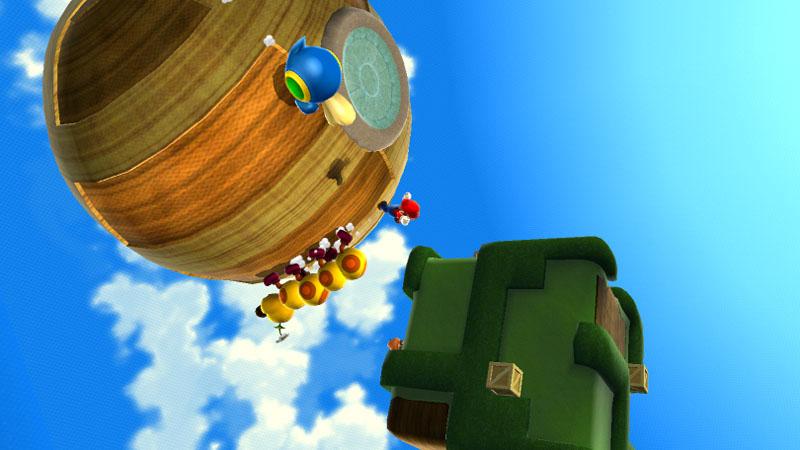 SuperMarioGalaxy Wii Editeur 075