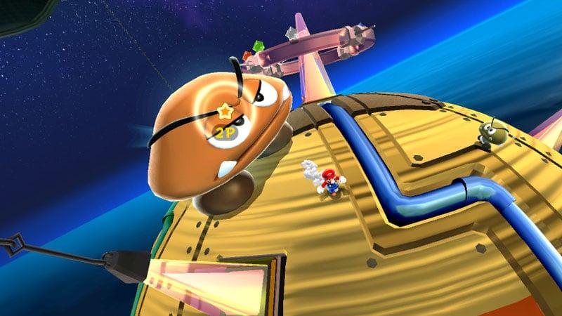 SuperMarioGalaxy Wii Editeur 076