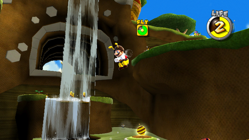 SuperMarioGalaxy Wii Editeur 077