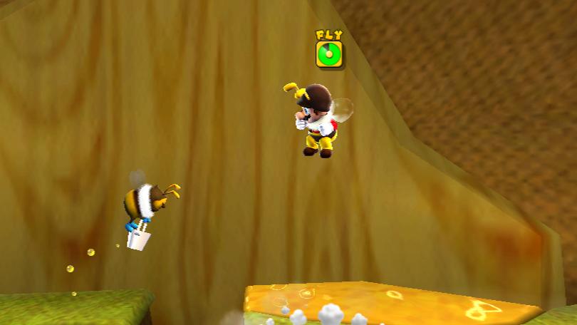 SuperMarioGalaxy Wii Editeur 079