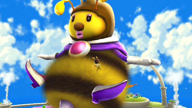 SuperMarioGalaxy Wii Editeur 080