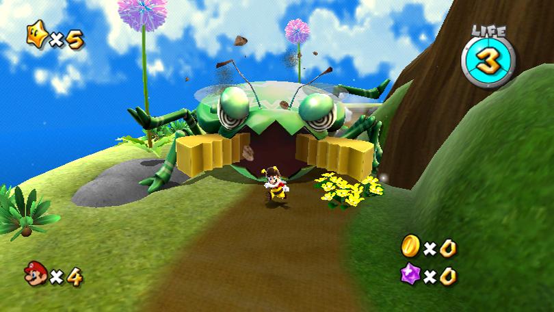 SuperMarioGalaxy Wii Editeur 081