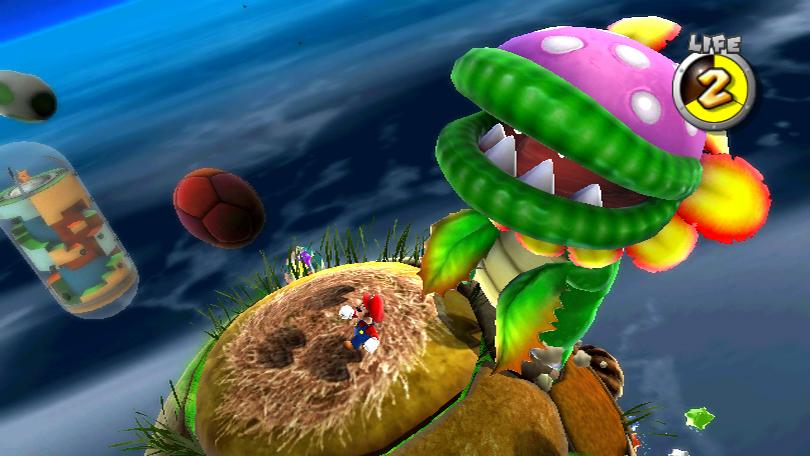 SuperMarioGalaxy Wii Editeur 084
