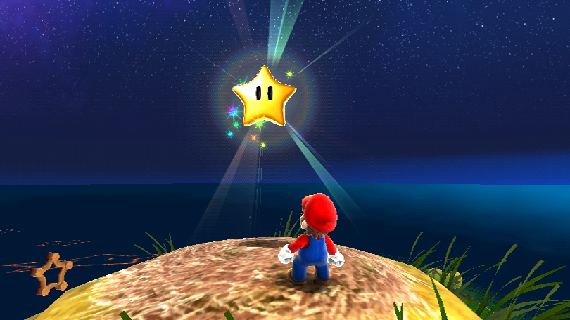 SuperMarioGalaxy Wii Editeur 086