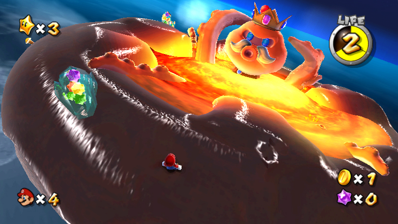 SuperMarioGalaxy Wii Editeur 087