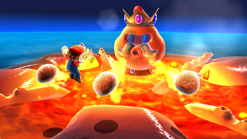SuperMarioGalaxy Wii Editeur 088