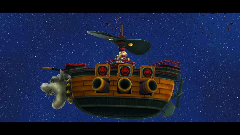 SuperMarioGalaxy Wii Editeur 092