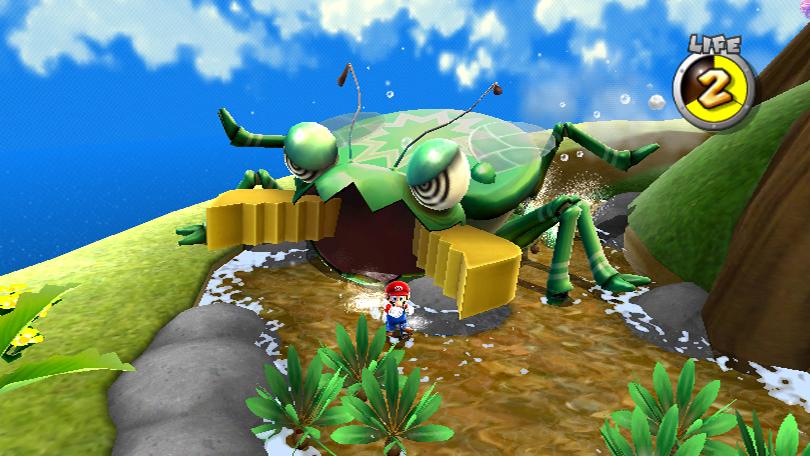 SuperMarioGalaxy Wii Editeur 096
