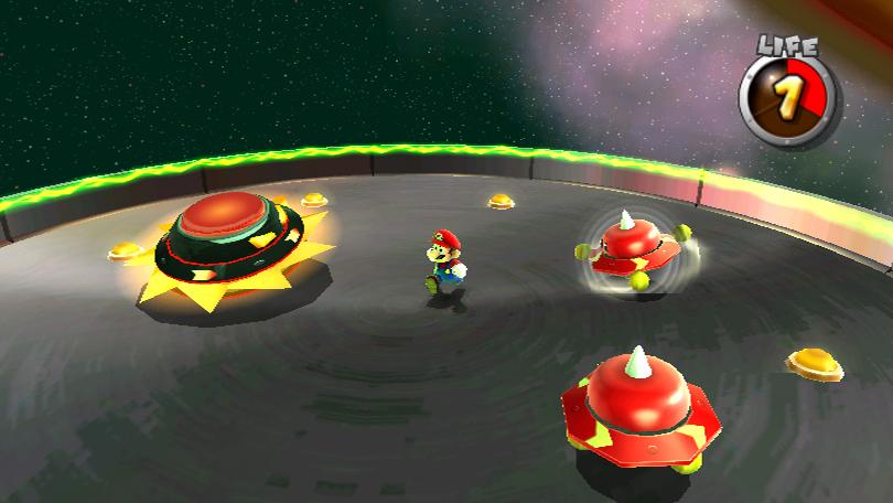 SuperMarioGalaxy Wii Editeur 098