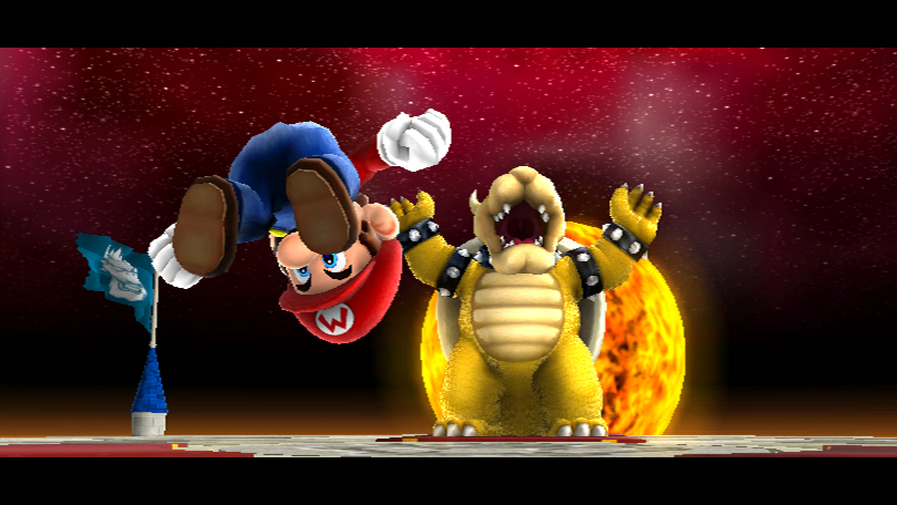 SuperMarioGalaxy Wii Editeur 101