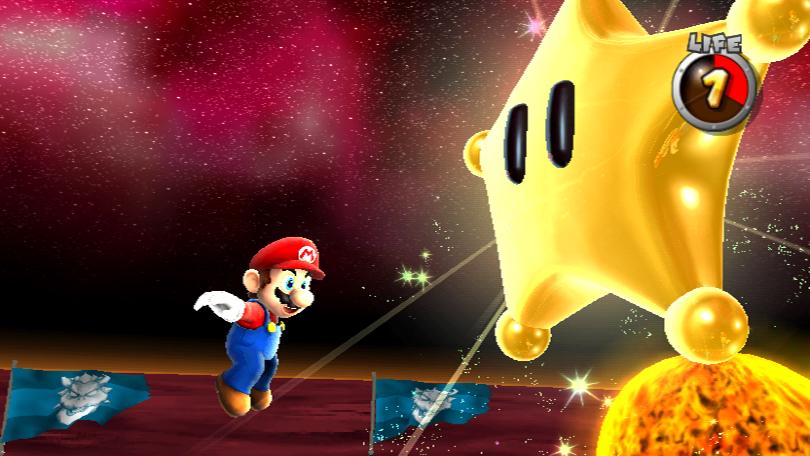 SuperMarioGalaxy Wii Editeur 104