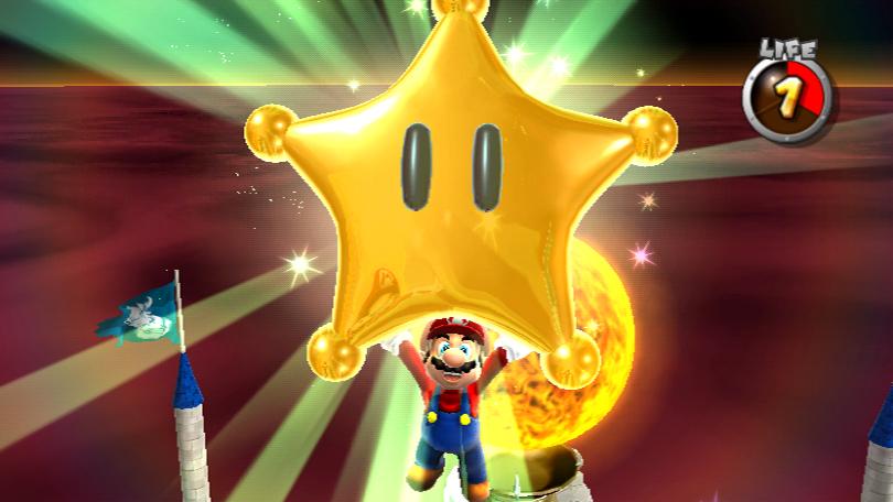 SuperMarioGalaxy Wii Editeur 105
