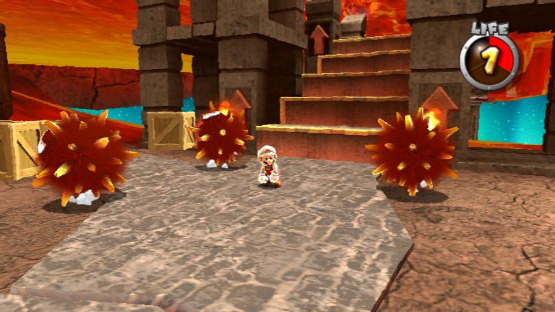 SuperMarioGalaxy Wii Editeur 108