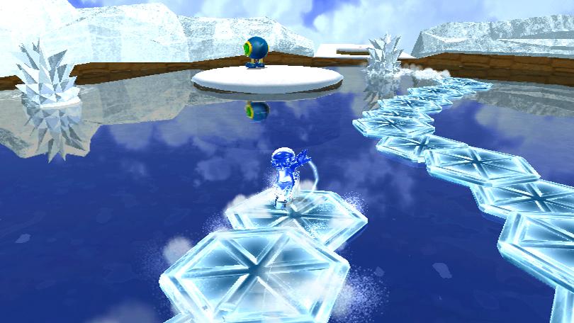 SuperMarioGalaxy Wii Editeur 112