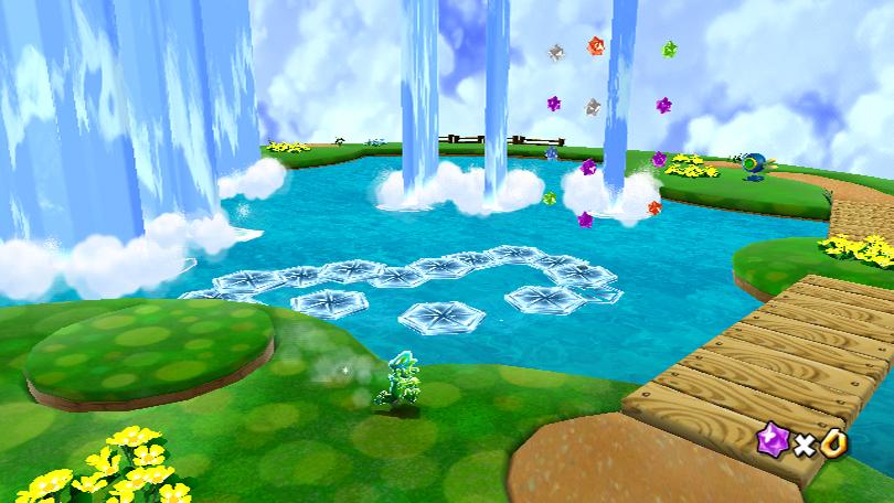 SuperMarioGalaxy Wii Editeur 114
