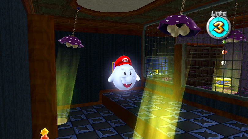 SuperMarioGalaxy Wii Editeur 118