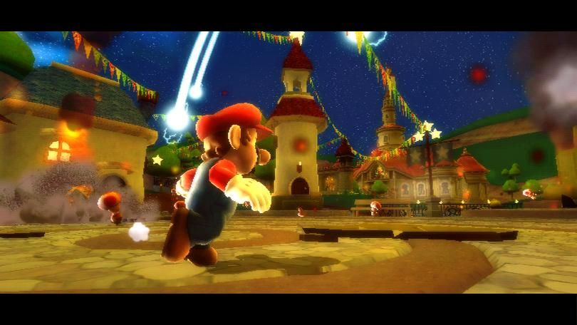 SuperMarioGalaxy Wii Editeur 126
