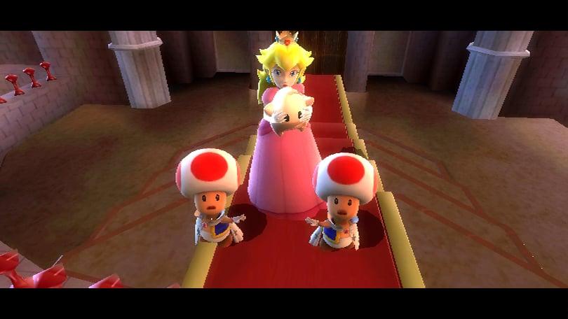 SuperMarioGalaxy Wii Editeur 129