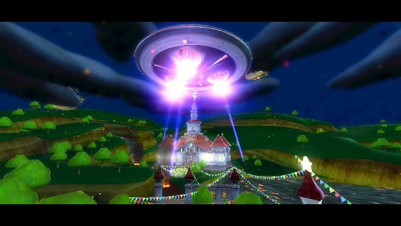 SuperMarioGalaxy Wii Editeur 134