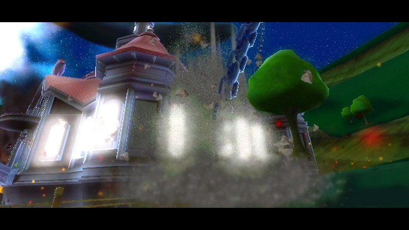 SuperMarioGalaxy Wii Editeur 135