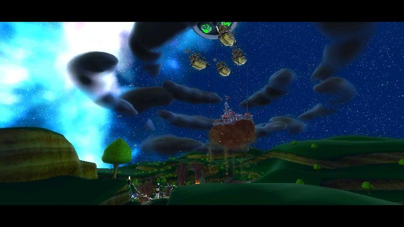 SuperMarioGalaxy Wii Editeur 138