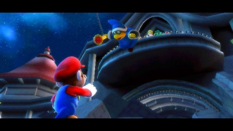 SuperMarioGalaxy Wii Editeur 141