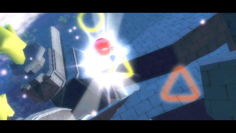 SuperMarioGalaxy Wii Editeur 144