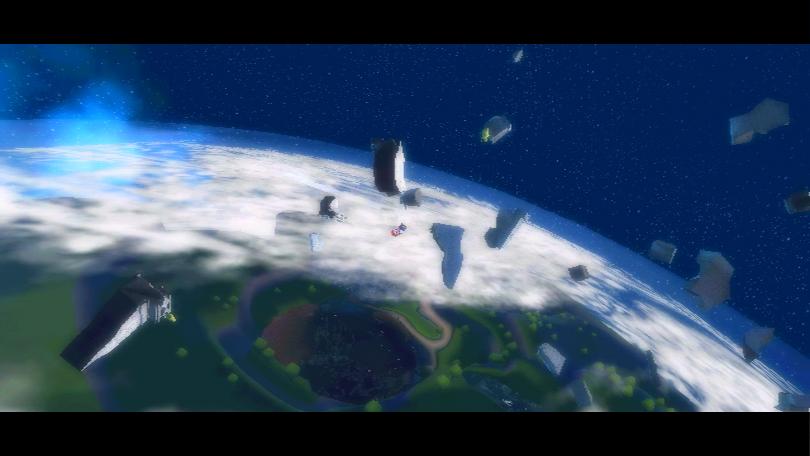 SuperMarioGalaxy Wii Editeur 148