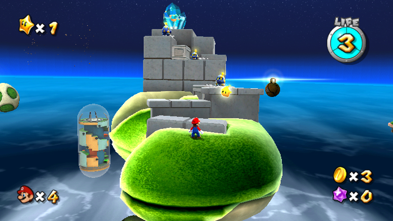 SuperMarioGalaxy Wii Editeur 157