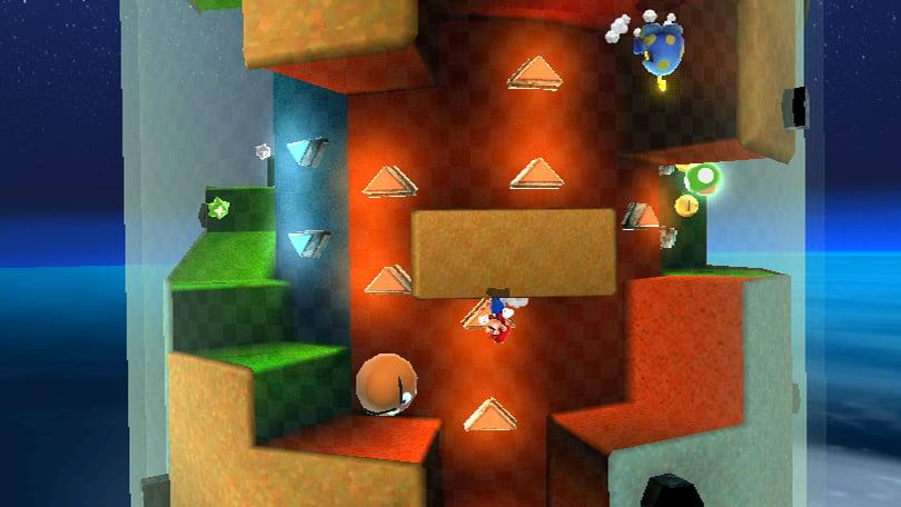 SuperMarioGalaxy Wii Editeur 162