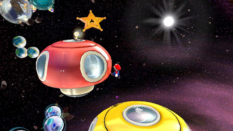 SuperMarioGalaxy Wii Editeur 165