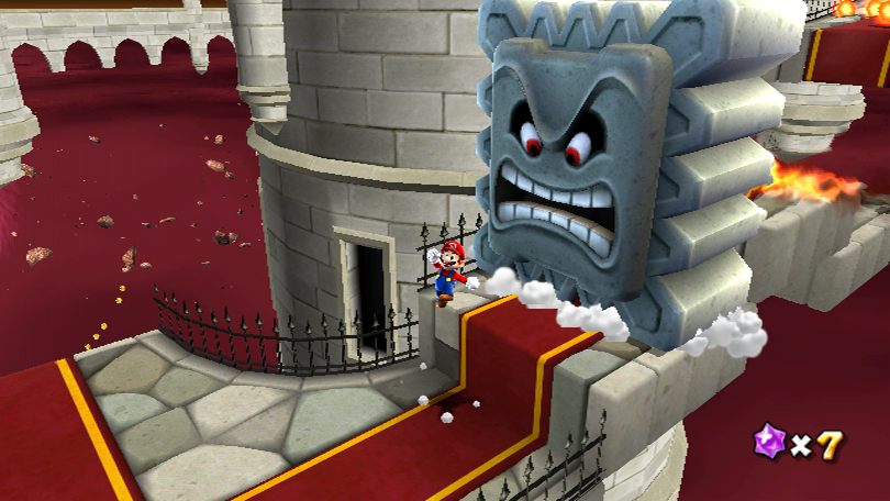 SuperMarioGalaxy Wii Editeur 169