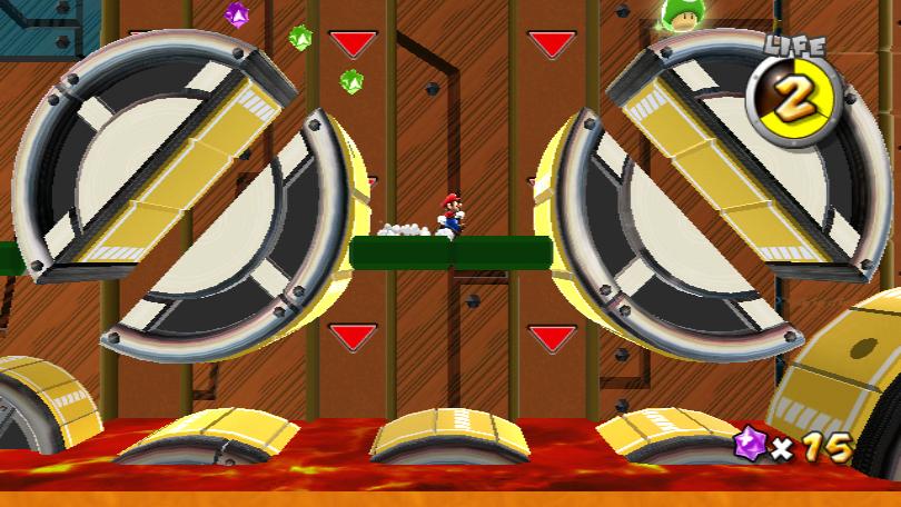 SuperMarioGalaxy Wii Editeur 172