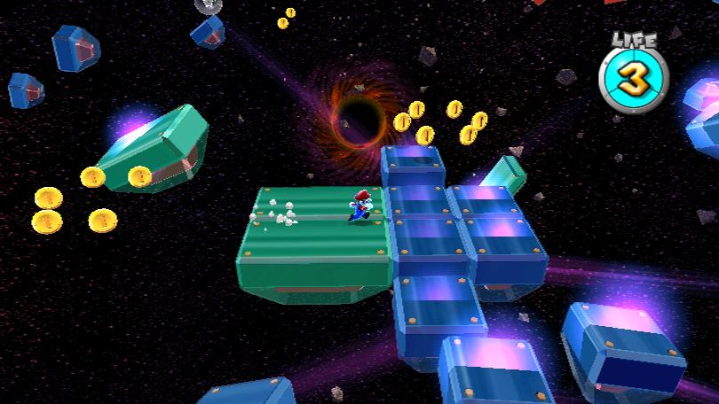 SuperMarioGalaxy Wii Editeur 177