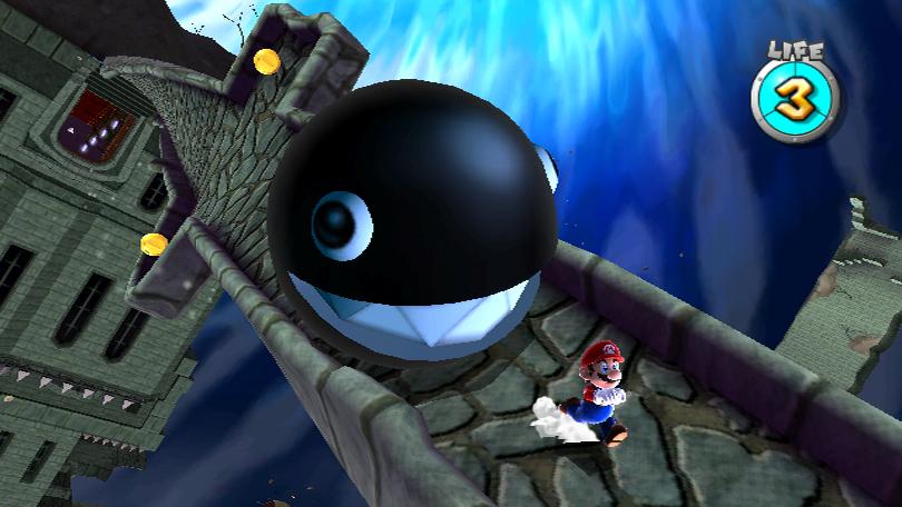 SuperMarioGalaxy Wii Editeur 179