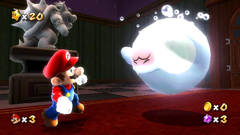 SuperMarioGalaxy Wii Editeur 180