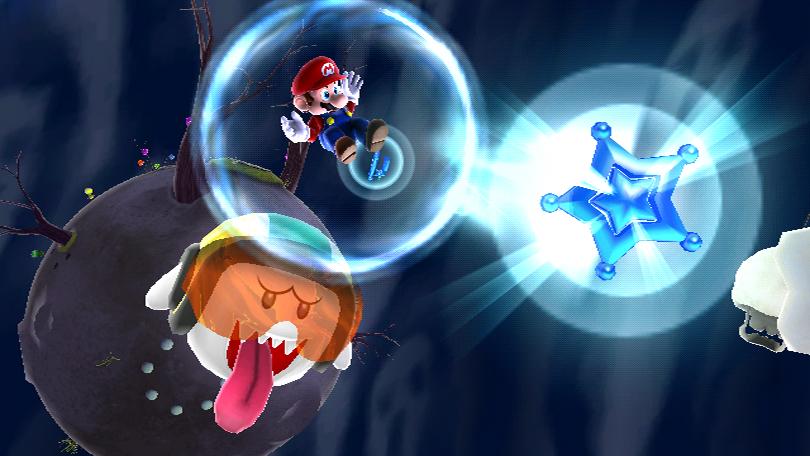 SuperMarioGalaxy Wii Editeur 181