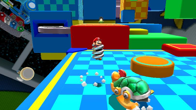 SuperMarioGalaxy Wii Editeur 193