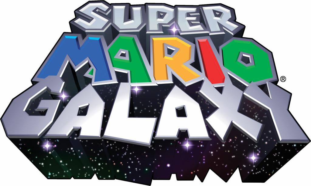 SuperMarioGalaxy Wii Visuel 002